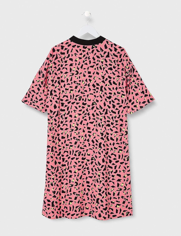 edc by Esprit Women's Esprit Dress 050cc1e326