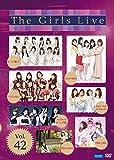 The Girls Live Vol.42 [DVD]