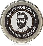 Cera Per Baffi di Percy Nobleman