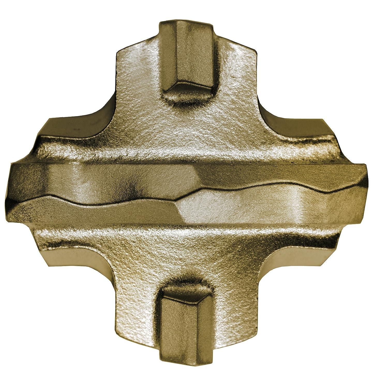 Century Drill and Tool 83116 Masonry Bit 1//4 1//4 Century Drill /& Tool