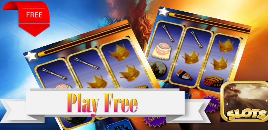 Amazon.com: Texas Tea Slots : Dragon Edition - Free Casino ...