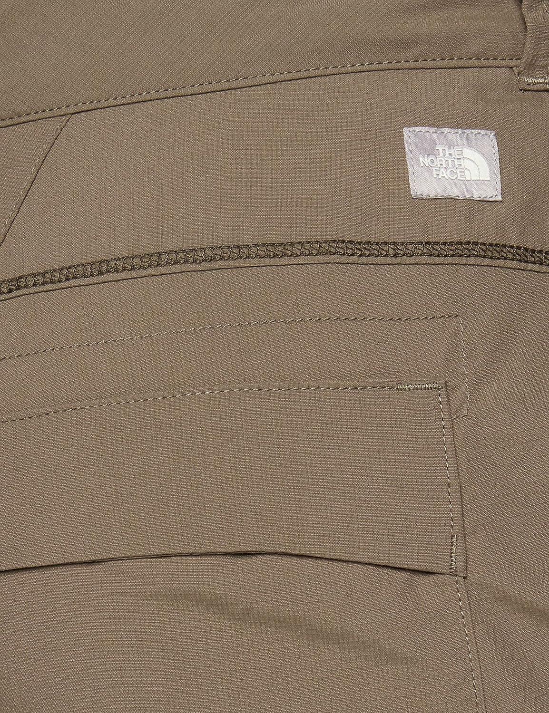 The North Face Horizon Convertible Plus Pantal/ón para Mujer