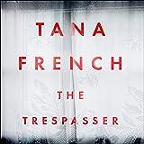 The Trespasser: Dublin Murder Squad 6