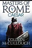 Caesar (Masters of Rome Book 5)