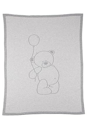 Amazon.com  Love Cashmere Unisex 100% Cashmere Receiving Blanket ... ed8bd3e1b