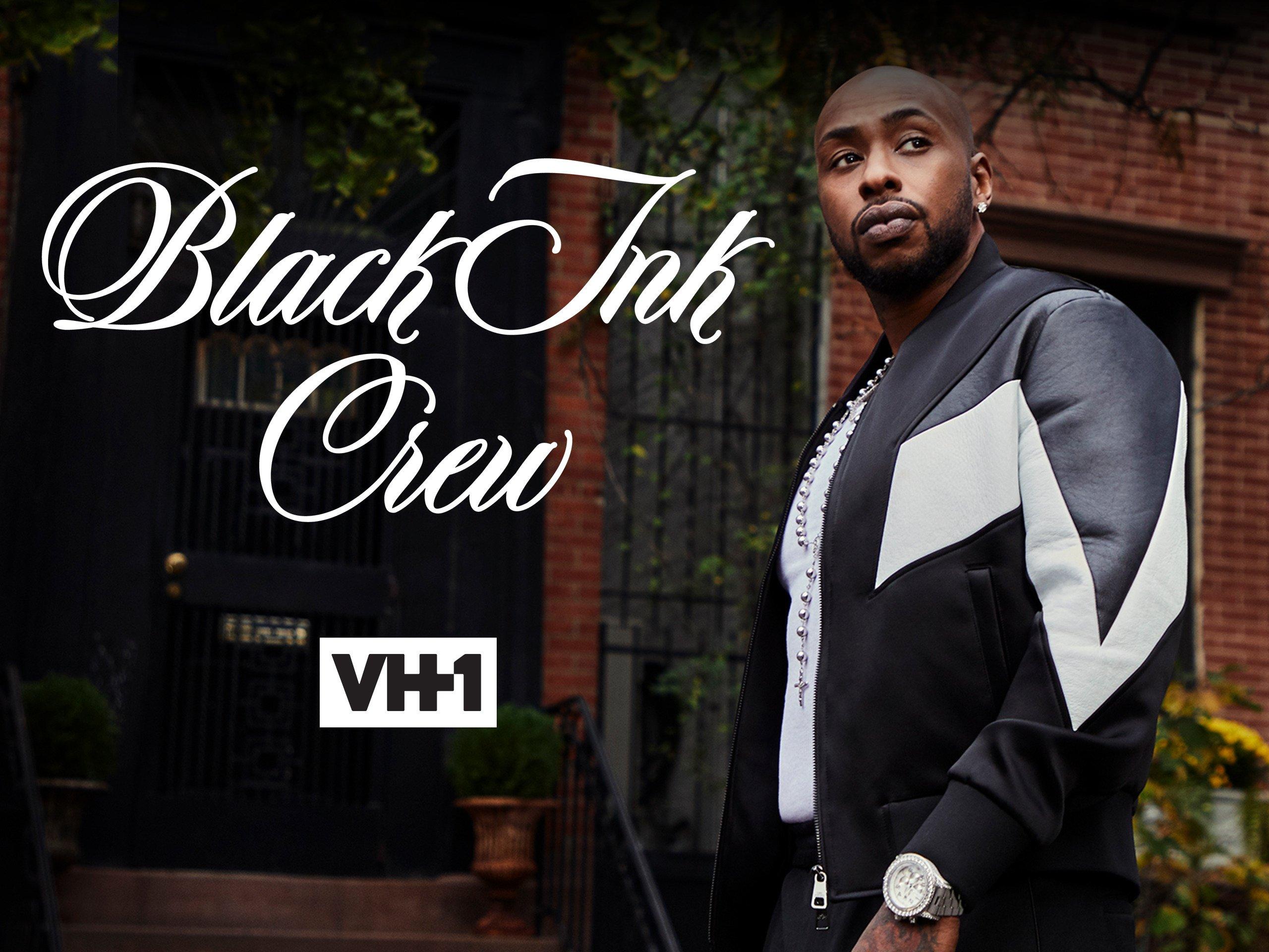 black ink crew season 6 episode 14
