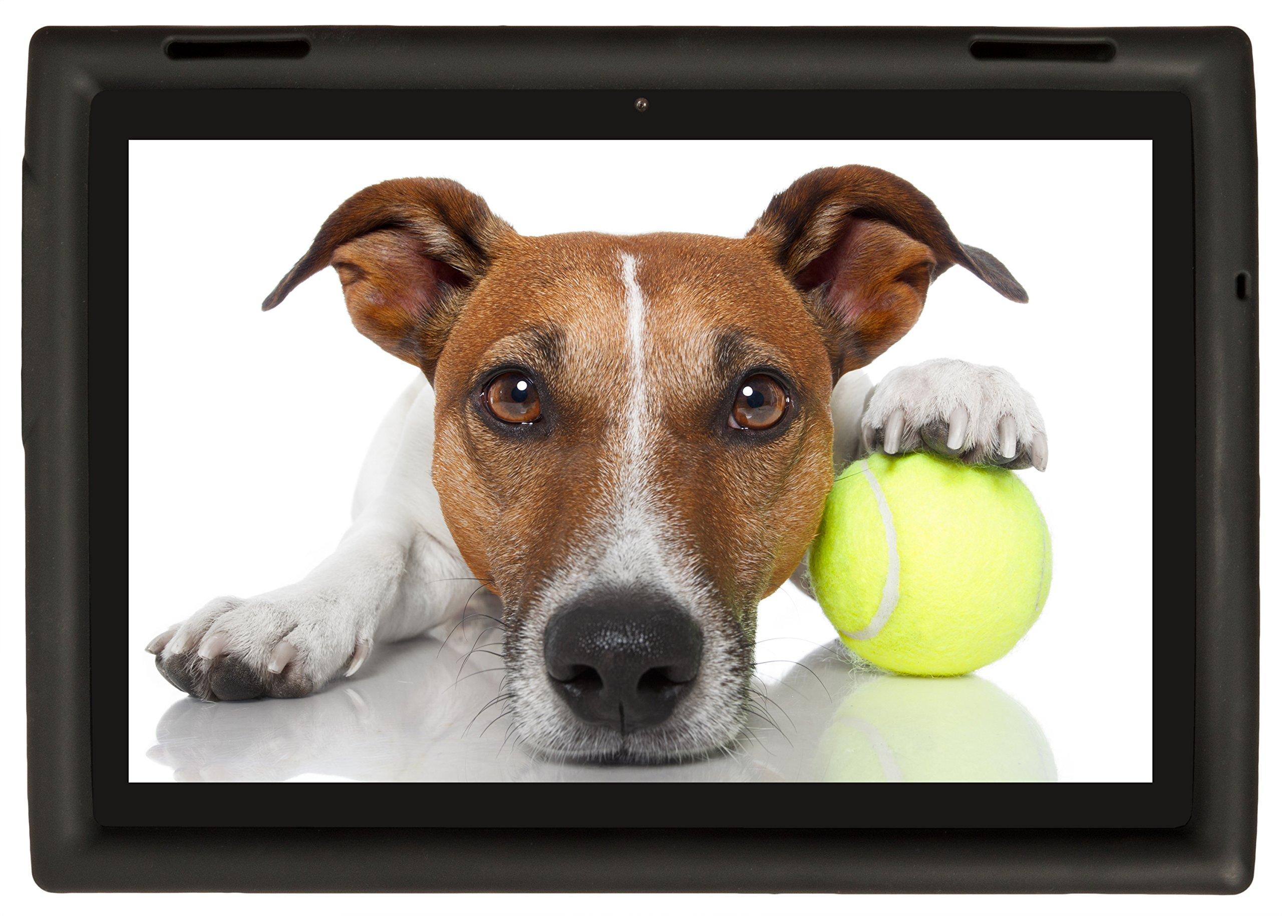 Funda para Tablet Lenovo Tab 4 BOBJGEAR [75W25H5W]