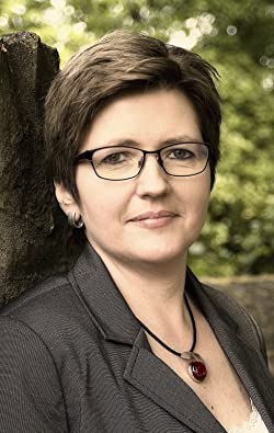 Astrid Plötner