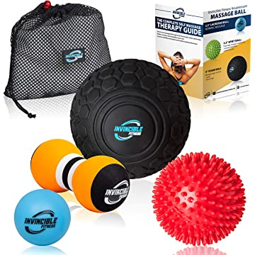 top selling Invincible Fitness