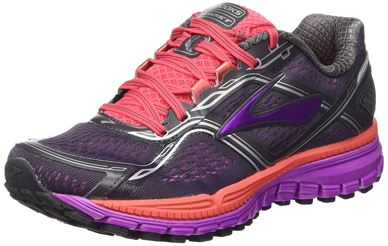 30+ Best Purple Running Shoes (Buyer's Guide) | RunRepeat