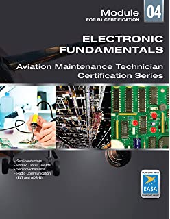 Turbine Aeroplane Structures Systems EASA Module 11 for
