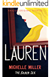 Lauren (The Fairer Sex collection Book 6)