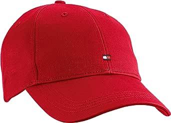 Tommy Hilfiger Classic BB Cap Gorra de béisbol para Hombre
