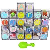 Mirari ABC Flip Flop Blocks