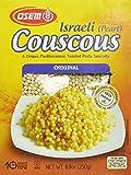 Osem Israeli Pearl Couscous, Original, 8.8 Ounce