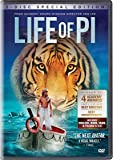 Life of Pi - Special Edition (2-Disc)