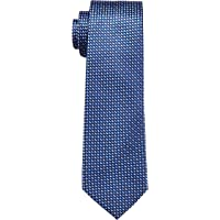 Park Avenue Men's Tie