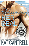 Redeeming Her SEAL (ASSIGNMENT: Caribbean Nights Book 4)
