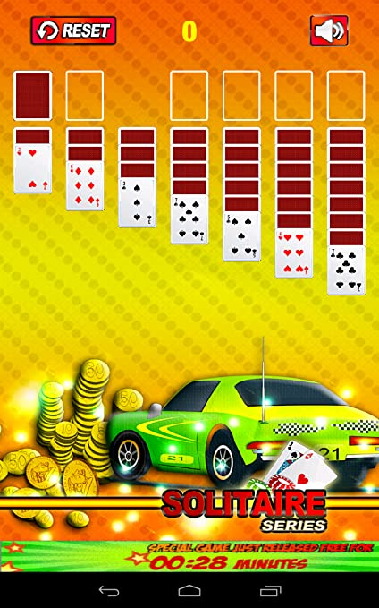 Casino Everett Washington