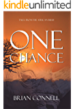 One Chance: Tales from the African bush