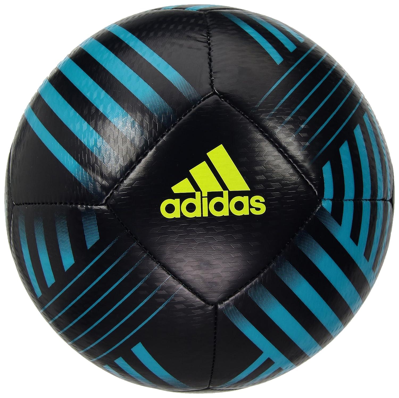 adidas Performance Nemeziz Glider - Balón de fútbol - BP7756 ...