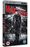 Max Payne (Harder Cut) [UMD Mini for PSP]