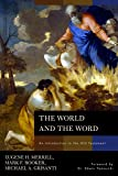 The World and the Word: An Introduction to the