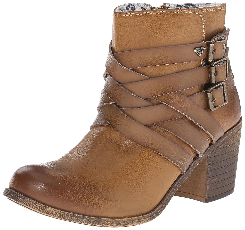 Roxy Women's Zion Winter Boot