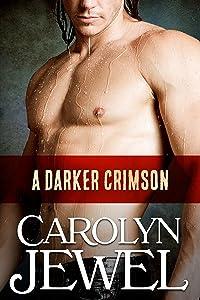 A Darker Crimson (Crimson City Book 4)
