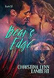 Bear's Edge (Stranger Creatures Book 2)