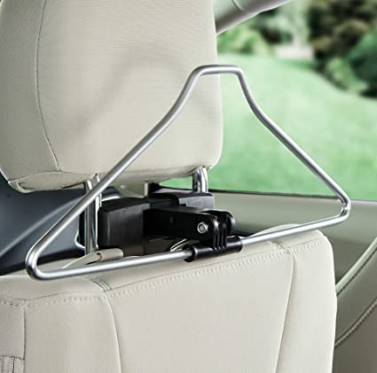 Amazon Com High Road Car Coat Hanger With Easy Mount Base Automotive