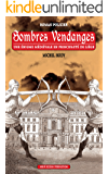 Sombres vendanges (French Edition)
