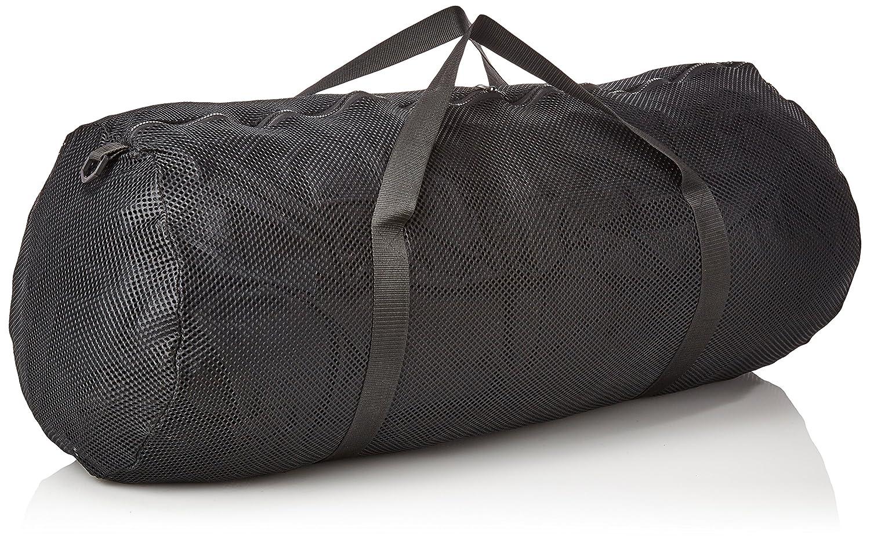 ef179ab61 Amazon.com: Champion Sports Mesh Duffel Bag MD45 15
