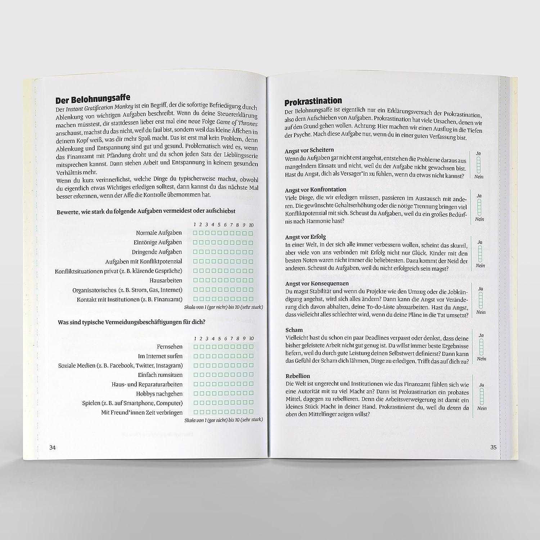 Ein gutes Buch über Achtsamkeit   Dein Begleiter für mehr ...
