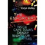 The Enforcers: Inside Cape Town's deadly nightclub battles