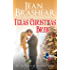 Texas Christmas Bride: The Gallaghers of Sweetgrass Springs Book 6