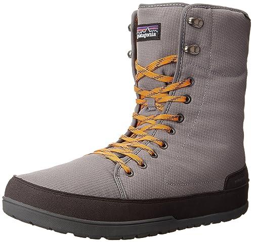 suitable for men/women outstanding features color brilliancy Amazon.com | Patagonia Men's Activist Puff High Waterproof-M ...