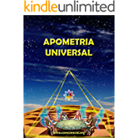 APOMETRIA UNIVERSAL - o que é e como funciona