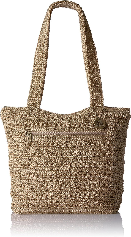The Sak Riviera Hobo Bag