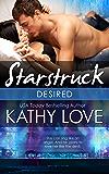Desired (Starstruck)