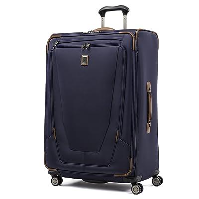 Travelpro Crew 11-Softside Expandable Luggage