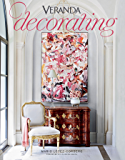 Veranda Decorating