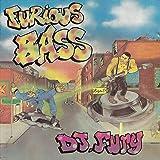 Furious Bass
