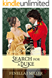 Search for a Duke