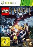 LEGO Der Hobbit - [Xbox 360]