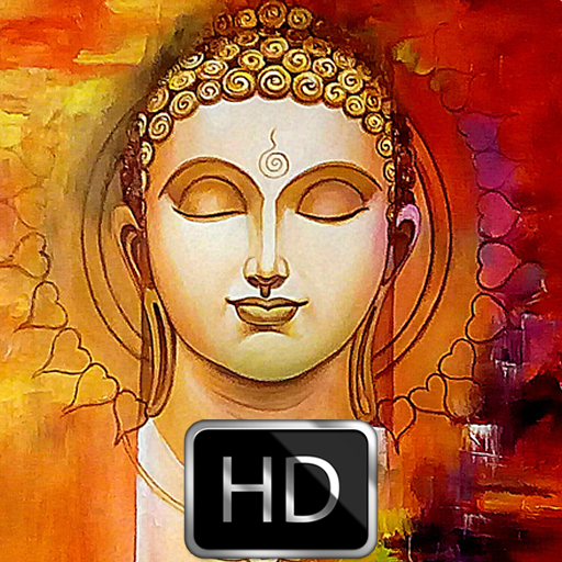 Amazon Com Images Of Lord Buddha Lord Buddha Hd Wallpaper