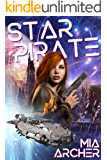 Star Pirate