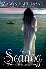 The Seadog: a love story (Paines Creek Beach Book 3) Kindle Edition