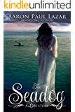 The Seadog: a love story (Paines Creek Beach Book 3)