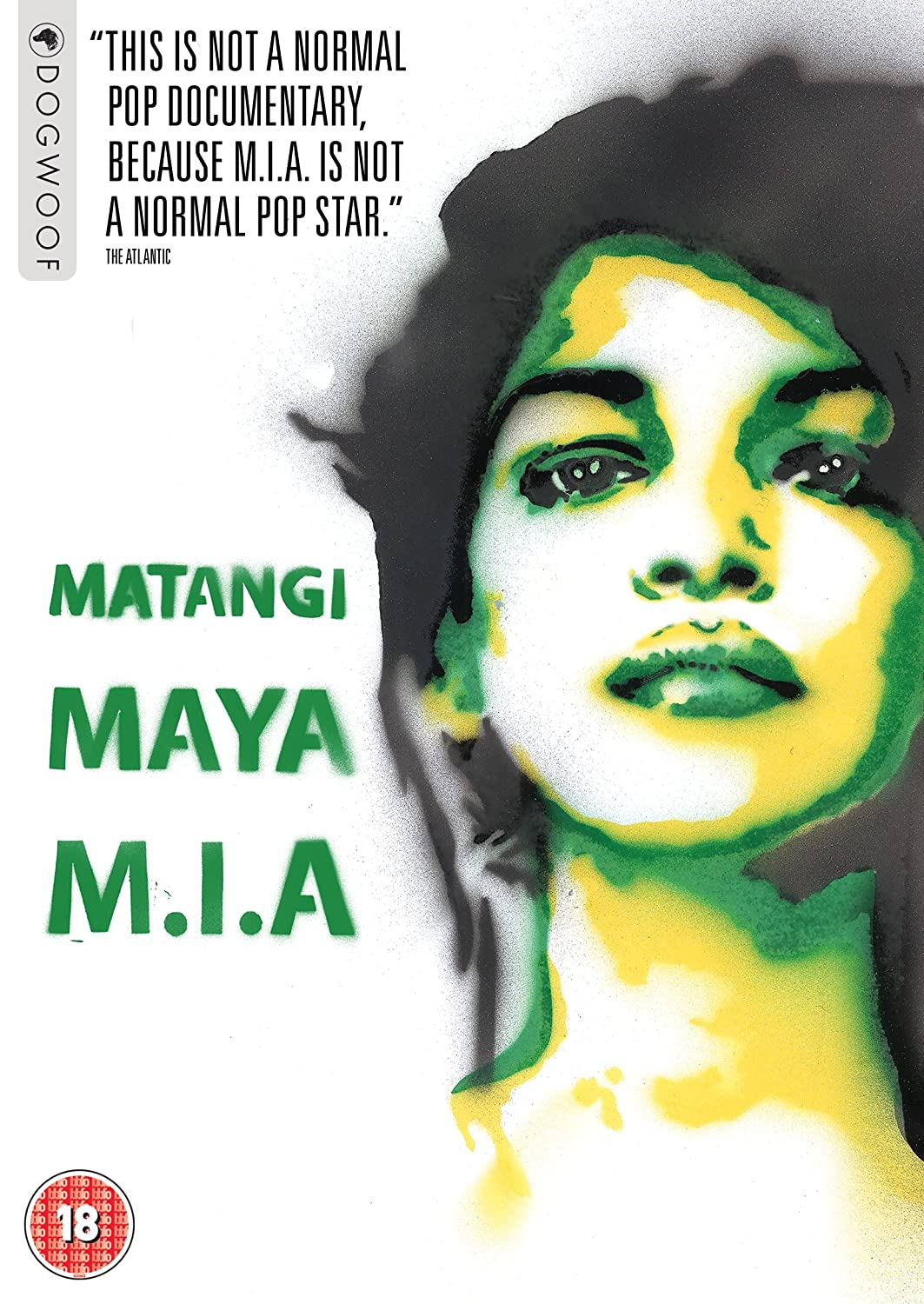 Maya and Mia: a book for children that families are different